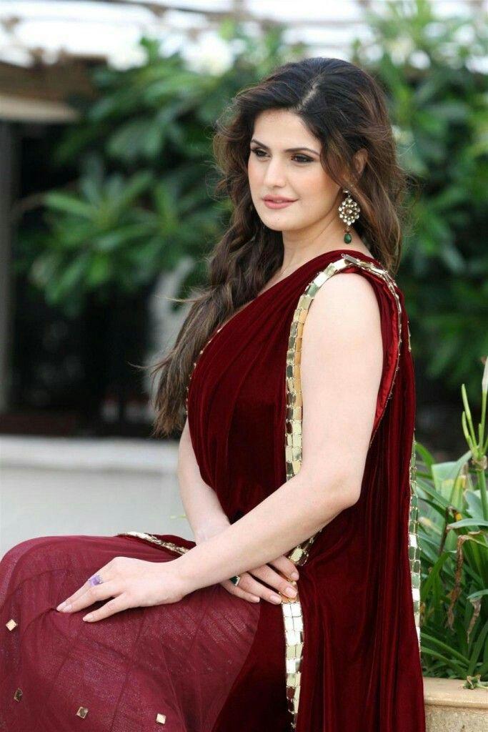 Zarin Khan    Lollywood Bollywood