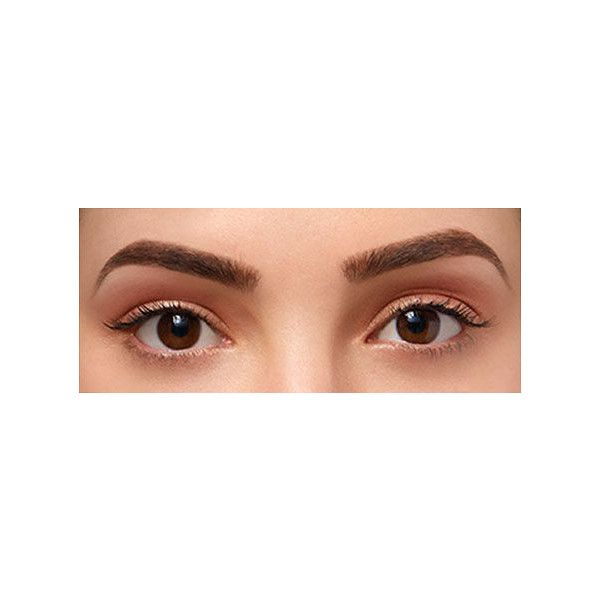 Eyebrow Waxing Face Wax Benefit Brow Bar Ulta Beauty Liked