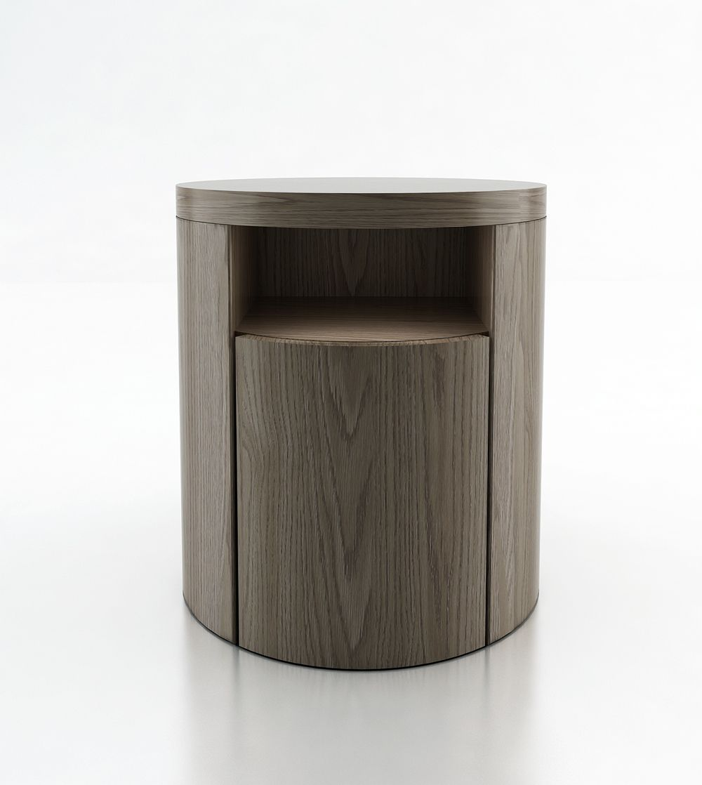 Modloft Mulberry Nightstand Md313 Ns Official Shop Modern Wood