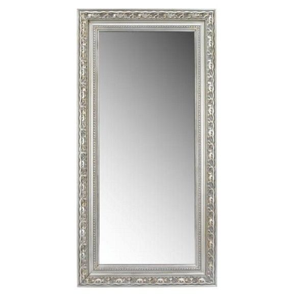 Wandspiegel Xxxlutz Wohnzimmer Spiegel Spiegel Silber Spiegel