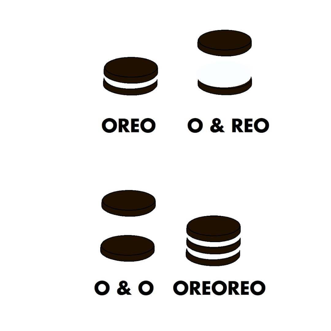 23 Funny Oreo Cookie Memes Oreo Cookies Oreo Super Funny Memes