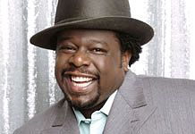 cedric the entertainer dallas