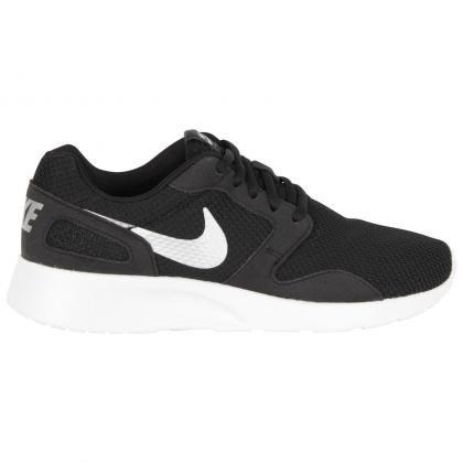 4689f5c0 Kaishi 2.0 (TD) - Børn | September 2014 | Nike, Sneakers nike og ...