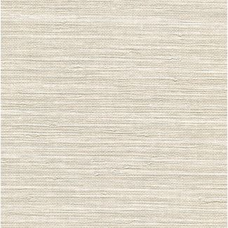 Brewster Home Fashions Warner Keisling Faux Grasscloth 27