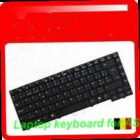 47.00$  Watch here - http://alika7.worldwells.pw/go.php?t=32740770202 - Laptop Keyboard For ASUS PRO55 PRO55GL PRO55Sl PRO55Sr PRO55VA AR Arabia black 47.00$