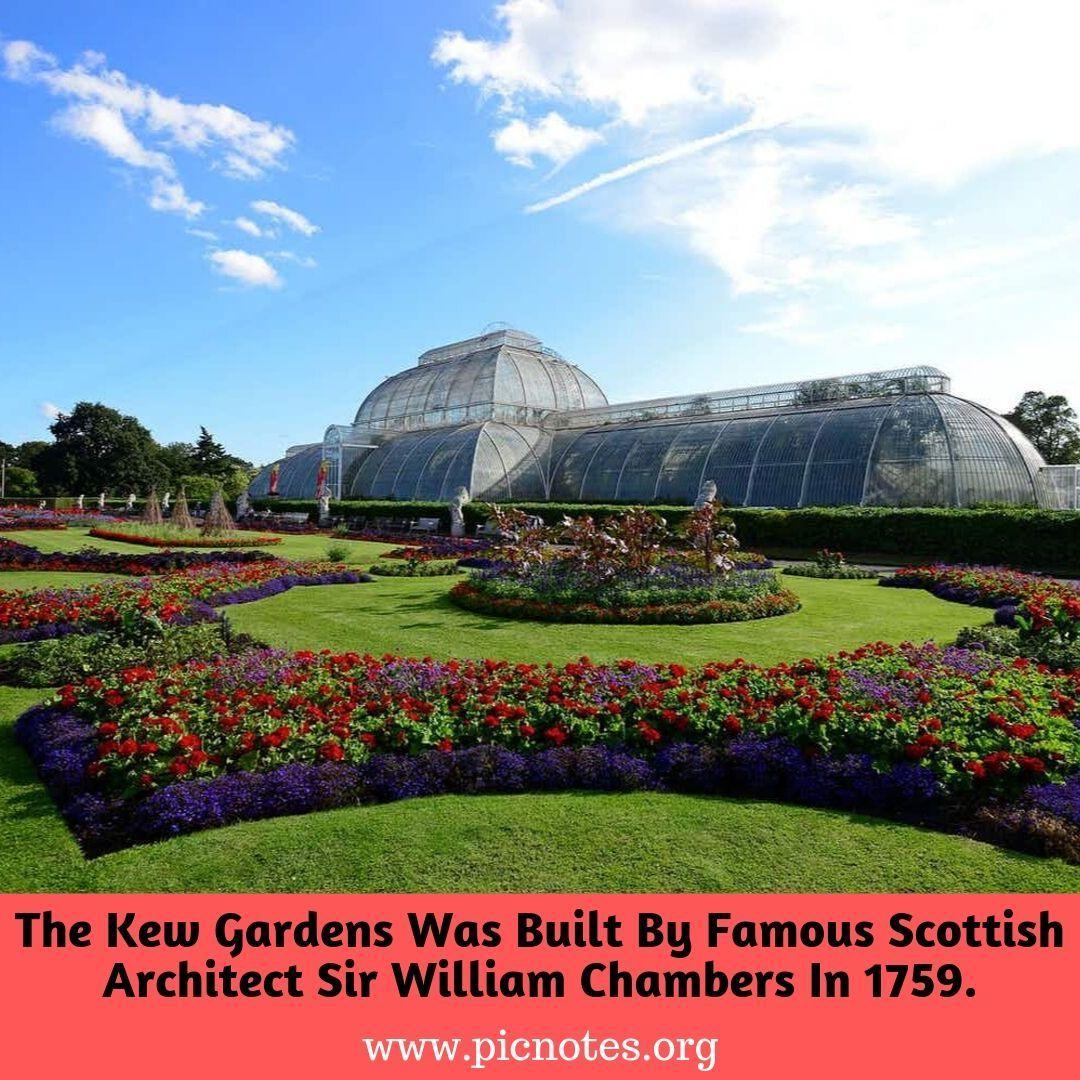 d17474e52dc9c3a38af072809c557b85 - Best Places To Stay Near Kew Gardens