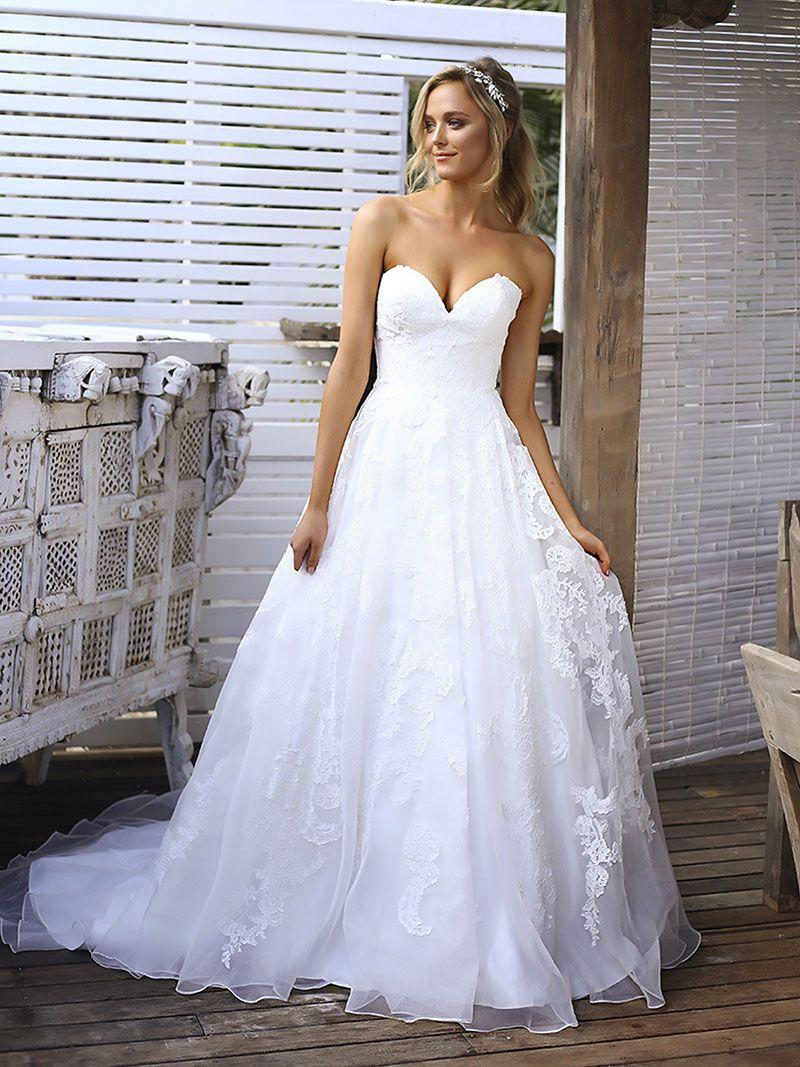 Sian Wedding Dress | Wedding dress, Bridal gowns and Weddings