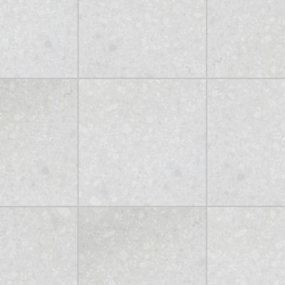 Epingle Sur Carrelage Tiles