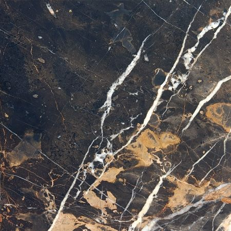 Polished Michaelangelo Marble 12x12 18x18 Tile Michaelangelo Polished Marble Tiles Marble Tile Floor