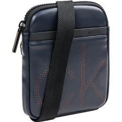 Schultertaschen & Shoulderbags #mulberrybag