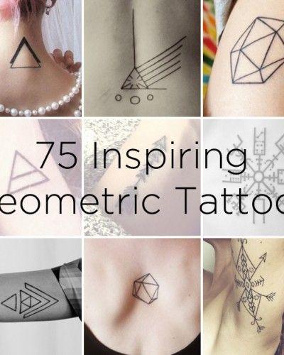 Tattoo Idea Tattoo Ideas Central Tattoo Tattoos Skin Art