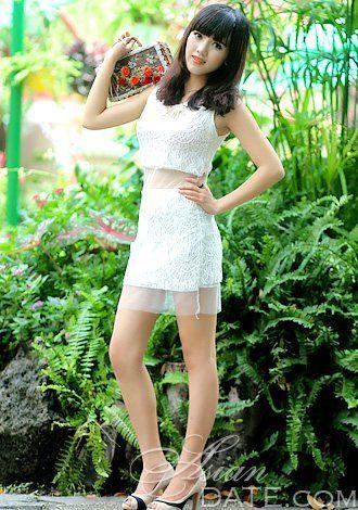 Dating Ho Chi Minh
