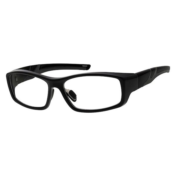 6264fbe678 743121 Prescription Sports Glasses