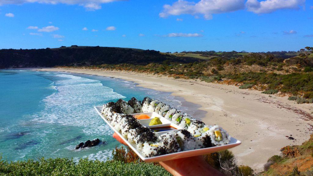 7 Beautiful Wedding Destinations In Australia Destination Wedding Beautiful Weddings Shed Wedding