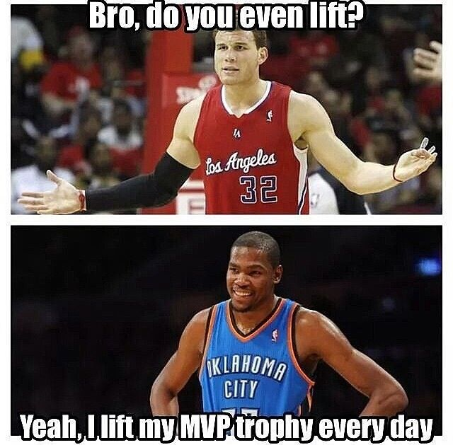 Funny Pictures Of Nba Players With Quotes: Basketball Memes, Funny