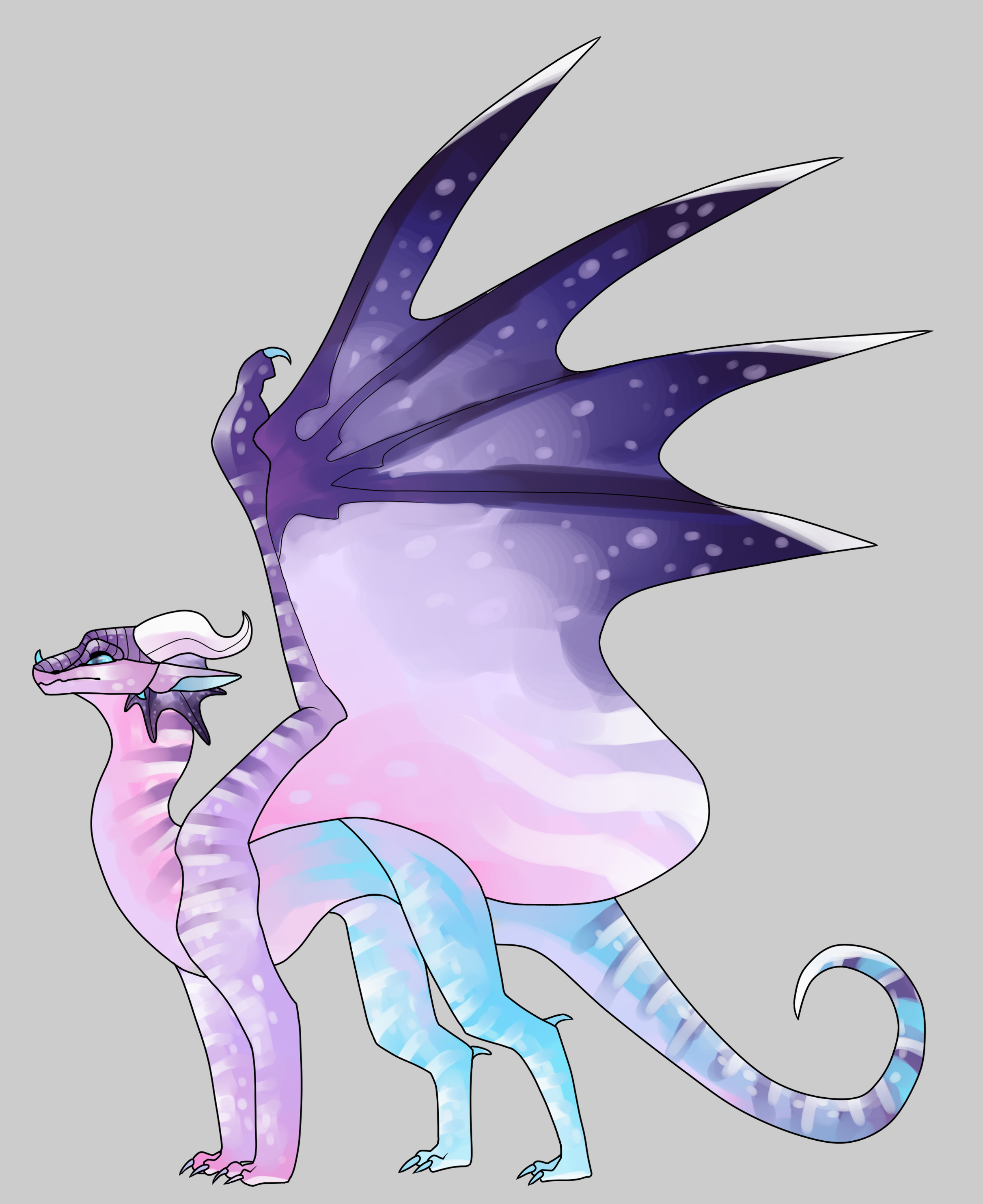Https Kjfromcolors Deviantart Com Art Valador Sketches 743845255 Wings Of Fire Dragons Fire Sketch Dragon Wings