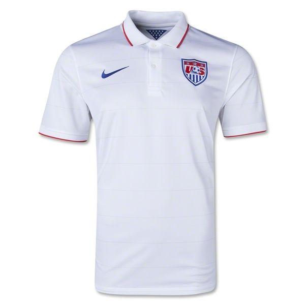 Fifa Find Your E Store Fifa Com Soccer Jersey World Soccer Shop Soccer Shirts