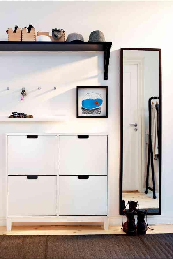 Design #dekor #dekoration #design #Heimtextilien #Hausdesign #Küche - schlafzimmer deko bilder