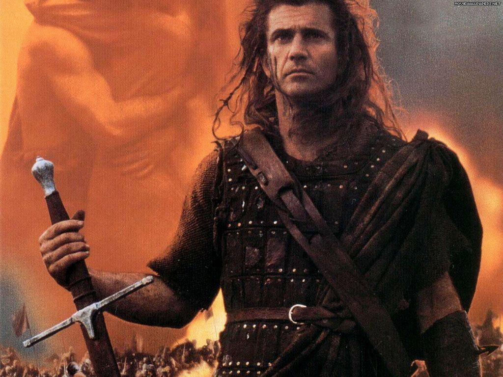 Braveheart Wallpaper Braveheart Braveheart Movies Mel Gibson