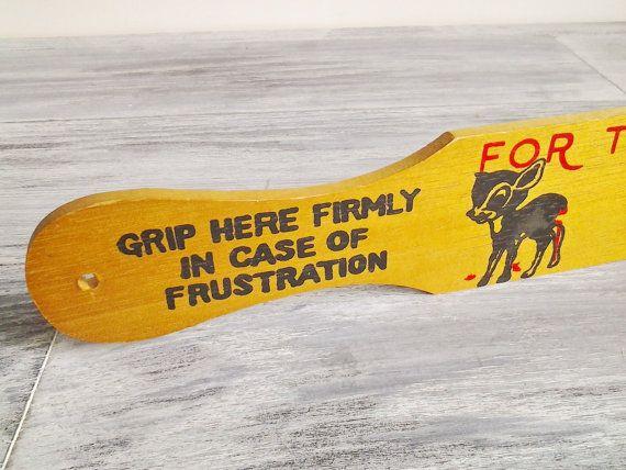 First Sex Clip