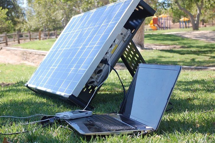 Hosted Site Search Discovery For Companies Of All Sizes Solar Panels Best Solar Panels Solar Energy Panels