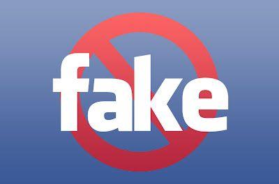 How to Create Fake Facebook Conversations - Fake Convos Generator