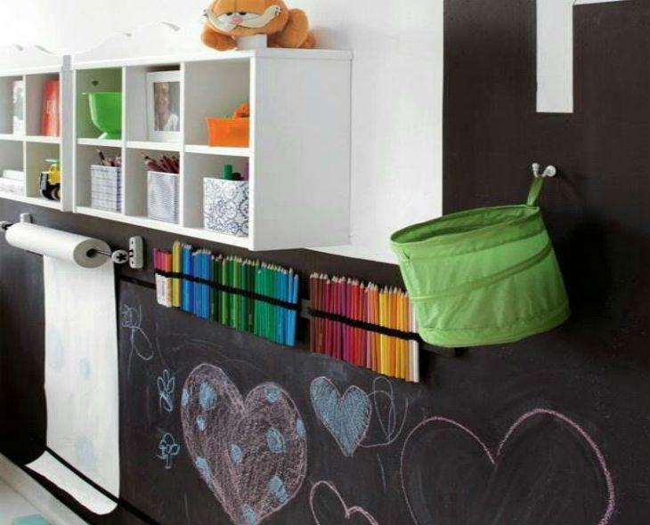 Cuarto juegos decoracion 3 deco e ideas para la casa y - Juegos de organizar casas ...