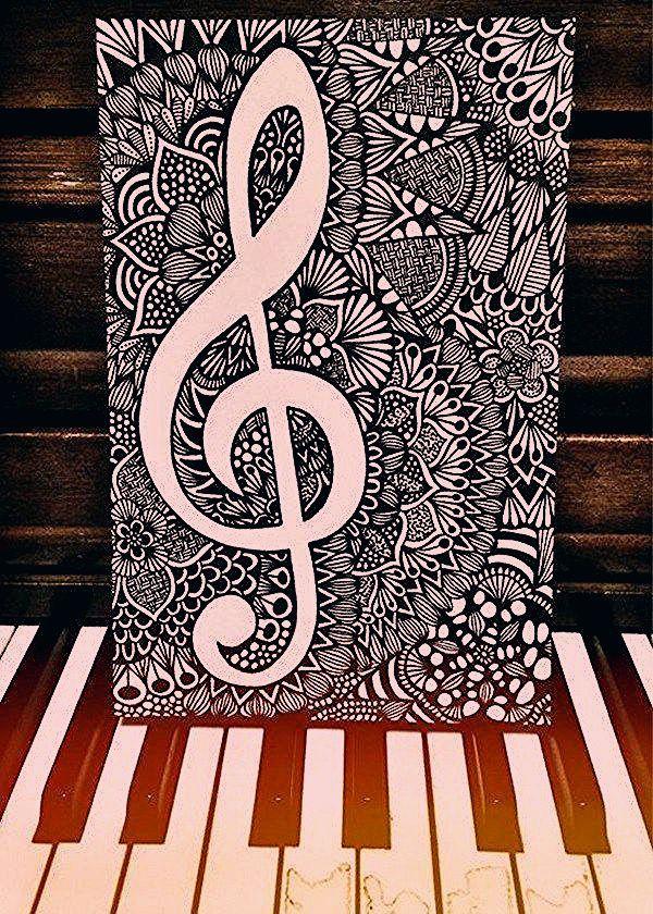 Beautiful Zentangle patterns - Patterns and Starter Pages - #Beautiful #Pages #Patterns #Starter #Zentangle