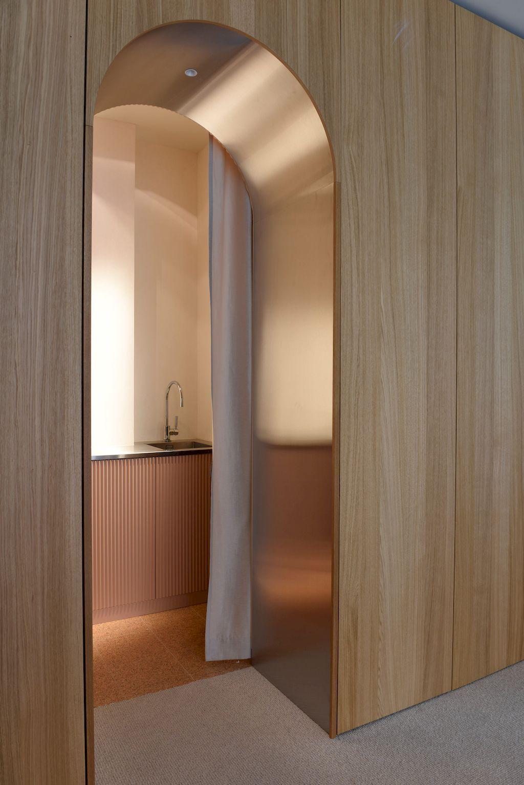 Top 150 Type Of Marvelous Doors Design Decor Interior Design Modern Interior Design Modern Kitchen Design
