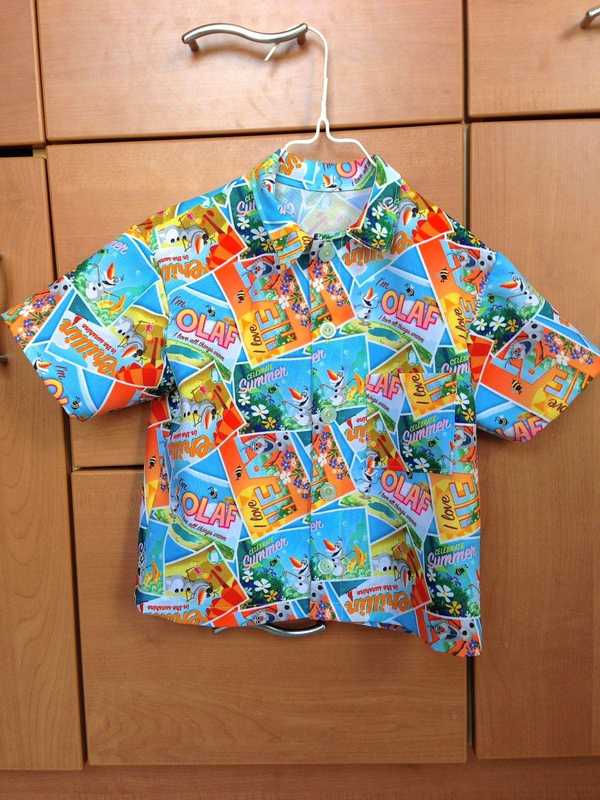 Quick Diy Hawaiian Craft Projects