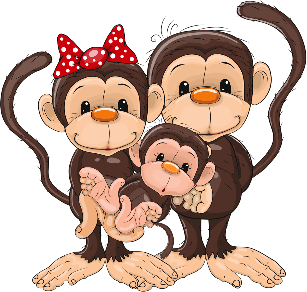 38-78 [преобразованный].png | Spielzeug nähen, Süße bilder und Affen