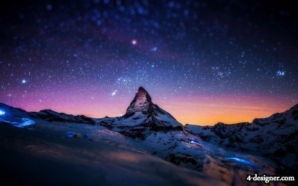 Designer Beautiful Background Hd Pictures Mountain Wallpaper Beautiful Backgrounds Star Wallpaper