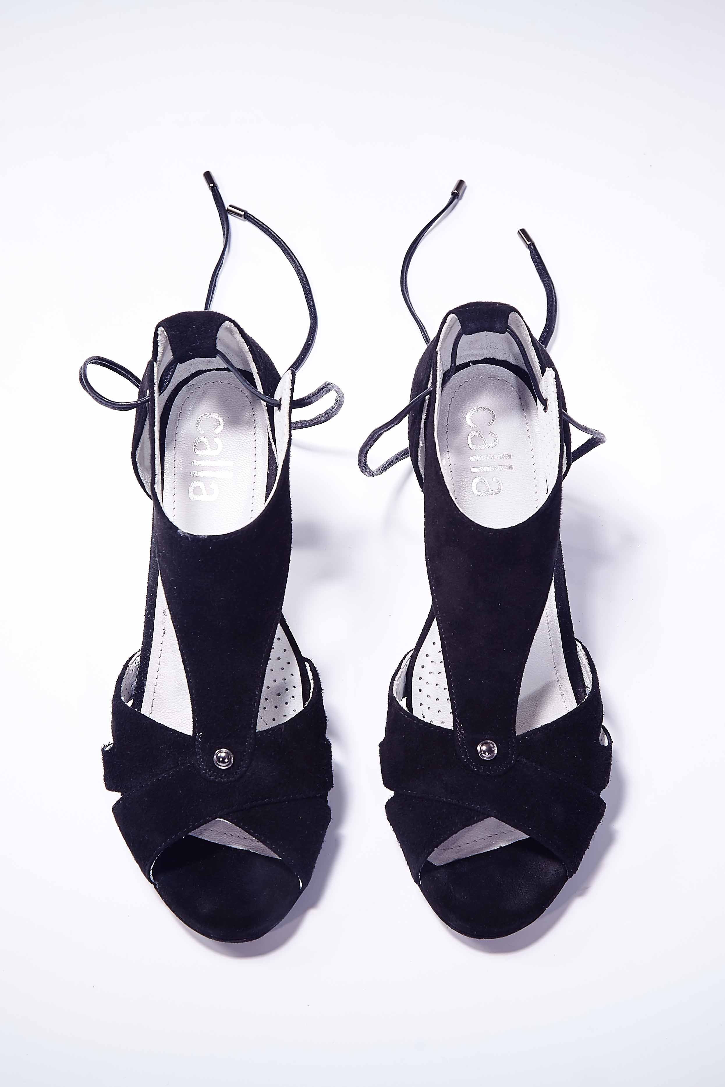 1cf62b5f7929 Gorgeous high heel sandals for bunion sufferers. Perfect occasion and dress  shoes for the fashionable lady with bunions. Conceal and comfort.