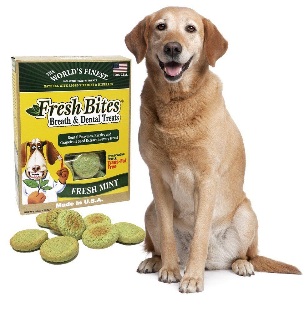Fresh bites biscuits 12 ozall natural ingredients made