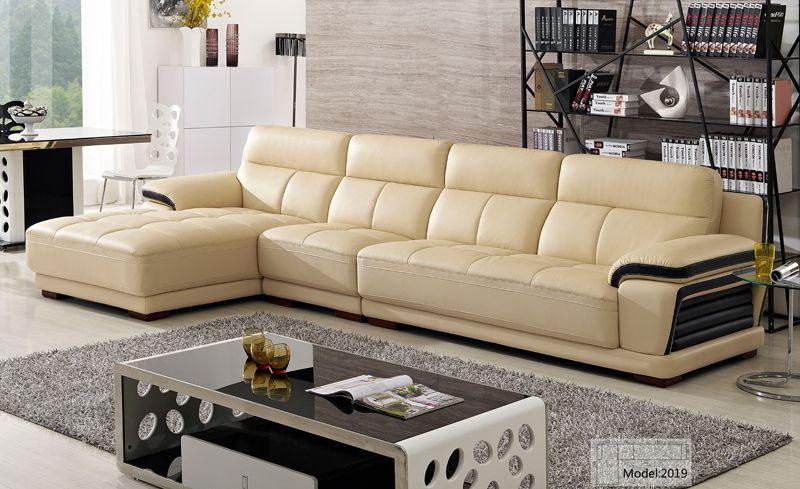 Sectional Sofa With Recliner And Chaise Lounge Dengan Gambar Desain Furnitur Sofa L Desain Interior Rumah