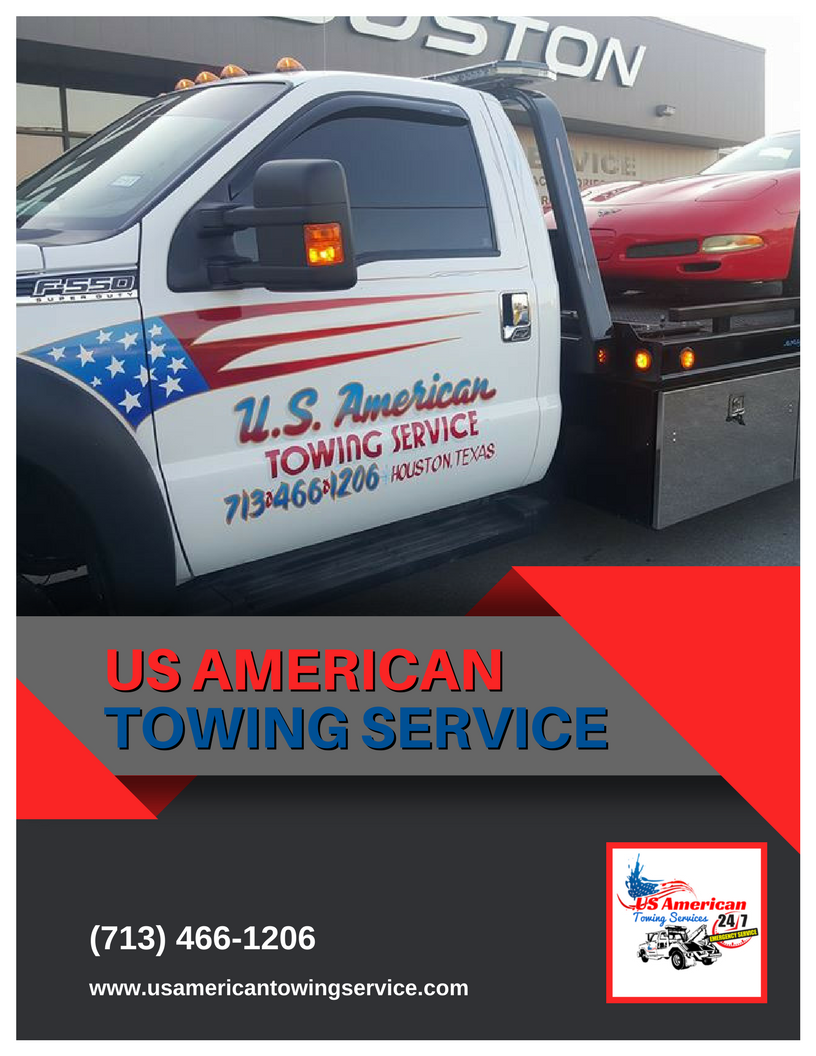 Tow Truck Houston >> The 25+ best Wrecker service ideas on Pinterest | Tow Truck, Tow truck near me and Towing and ...