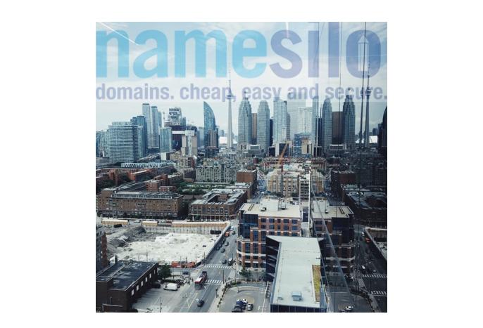 Domain Registrar NameSilo Partners with NuSEC to Provide ...