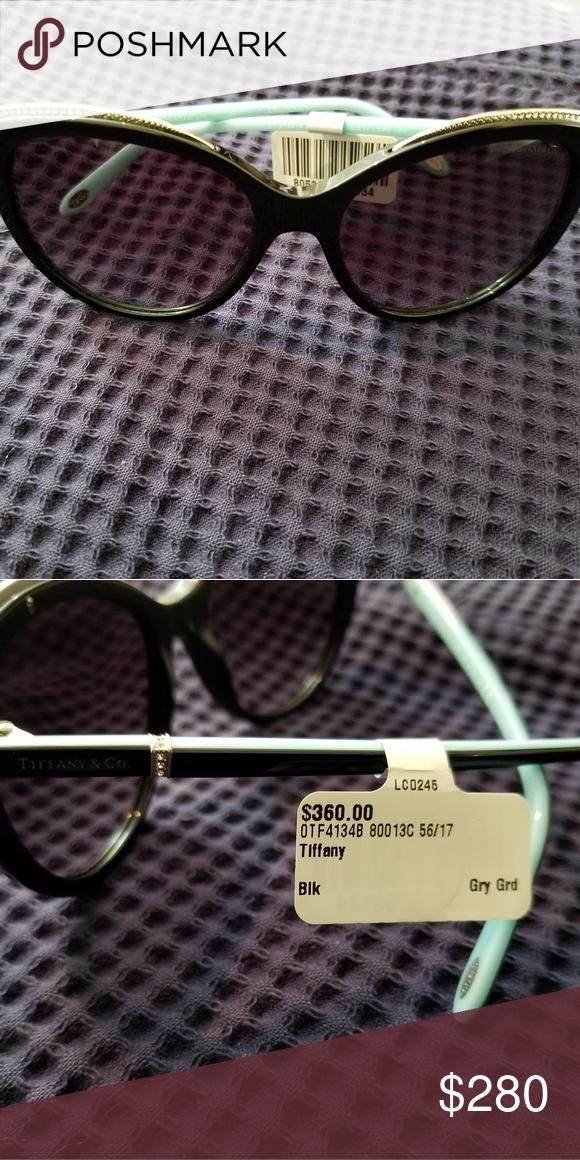 83dfde383a6c Tiffany sunglasses Women sunglasses Tiffany   Co. Accessories Glasses