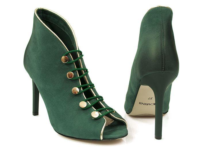 Szpilki Carinii B3928 Sklep Z Obuwiem Macris Heels Shoes Pumps