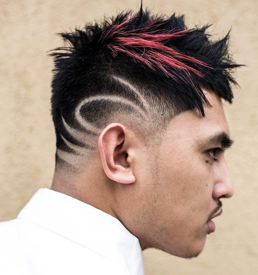 150 Best Short Haircuts For Men Most Popular Short Hair Styles Mens Hairstyles Short Short Hair Styles Haircut Designs