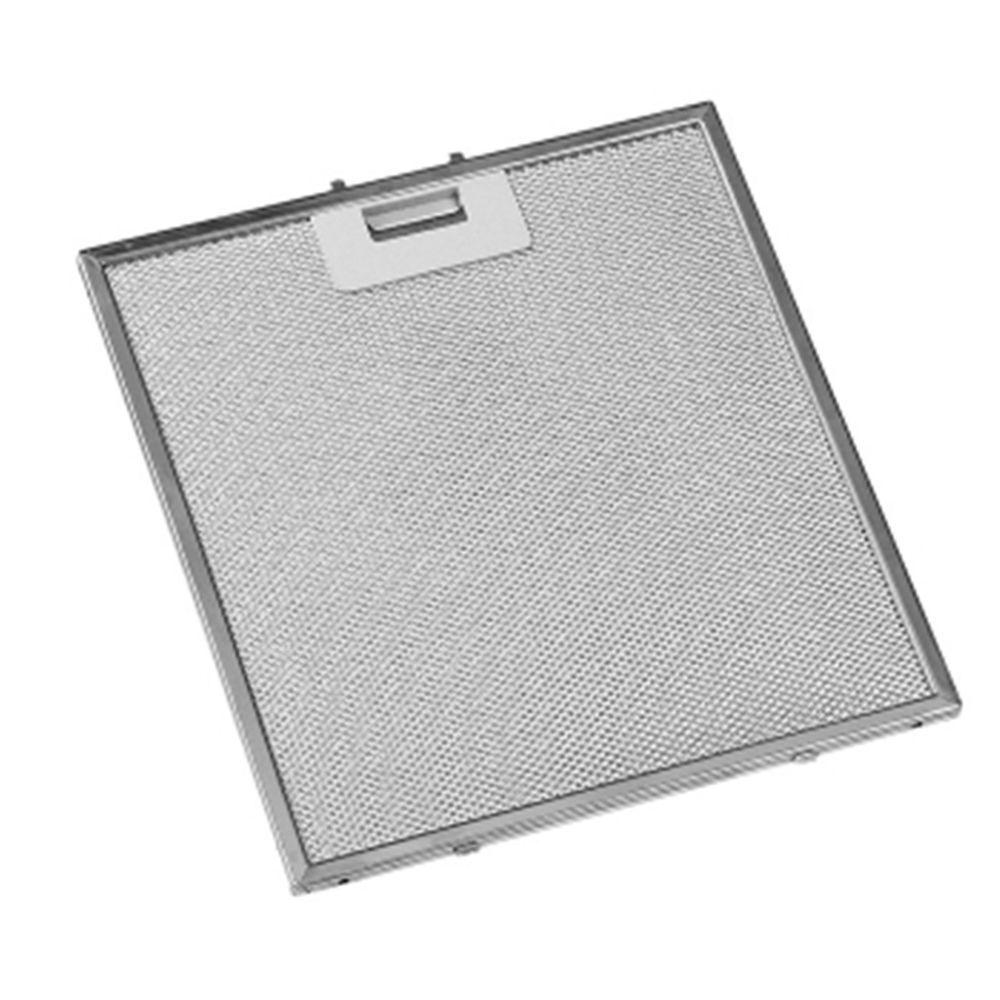 metallfettfilter filter gitter dunstabzugshaube f r electrolux aeg 405510167 wandhauben. Black Bedroom Furniture Sets. Home Design Ideas