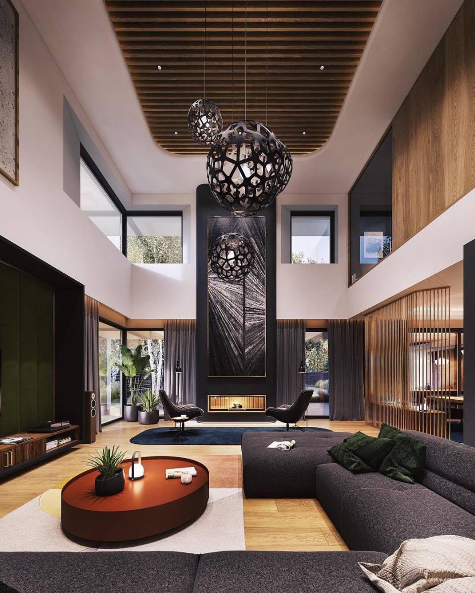 Minimal Interior Design Inspiration With Images Minimal