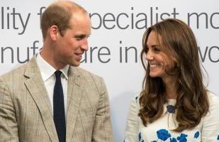 William y Kate: revive su historia de amor tras 6 años juntos