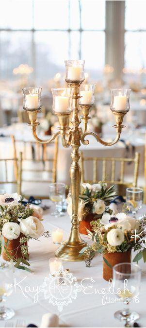 Inspiration Non Floral Centerpieces Wedding Floral Centerpieces Non Floral Centerpieces Wedding Centerpieces