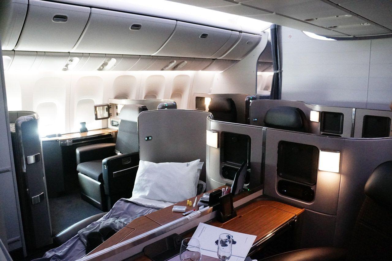 Cheap Flights, Airline Tickets & Airfares - Find Deals on ...
