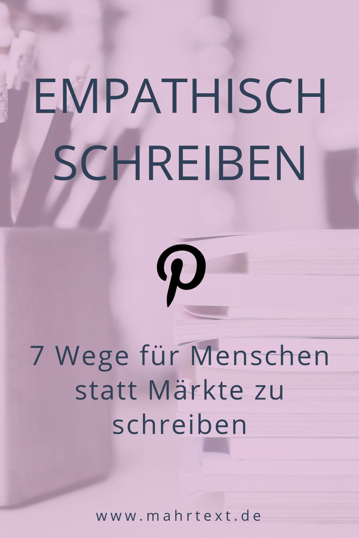 Empathisch Schreiben Am Beispiel Pflegetexte Buch Selber Schreiben Eigenes Buch Schreiben Schreibtipps