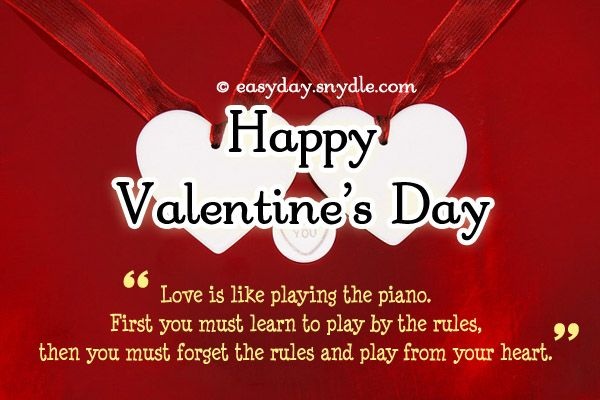 Collection Of Best Valentines Day Quotes And Sayings Easyday Happy Valentine Day Quotes Cute Valentines Day Quotes Valentine S Day Quotes