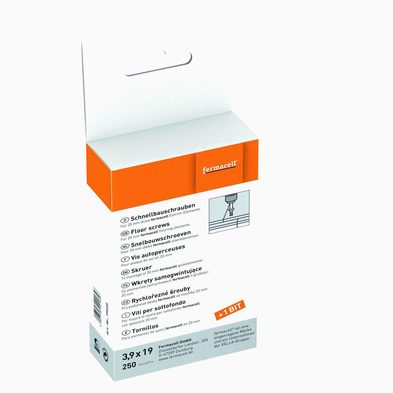 New Carton D Emballage Leroy Merlin Emballage Carton Bidon Plastique Sol