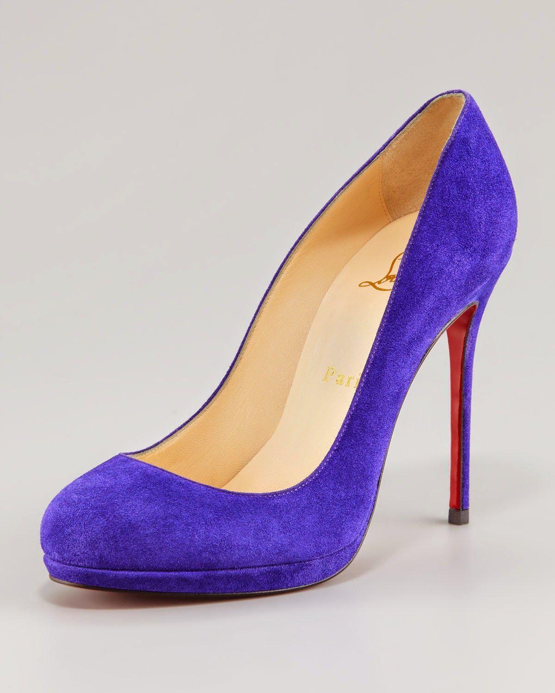 beb8d12d Lindos zapatos de fiesta de tacón alto   Diseños exclusivos de zapatos