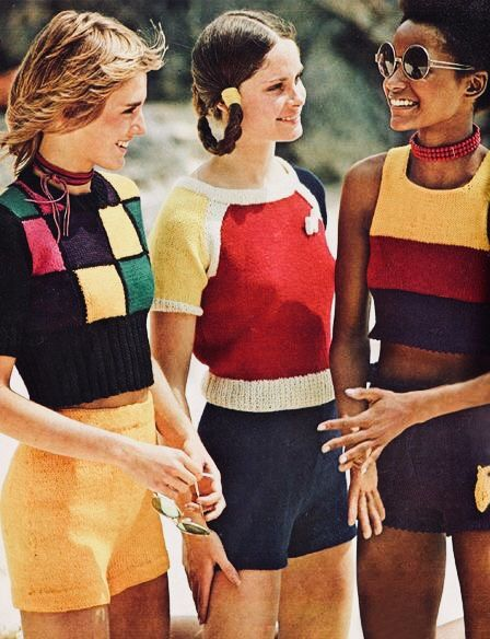 d494abb0471742 Pin by Taylor Williams on 1960s Fashion in 2019 | Fashion, 70s fashion, 80s  fashion